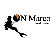 Exciting Real Estate Logo - Entry #8
