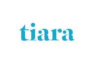 Tiara Logo - Entry #16