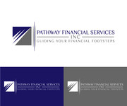 Pathway Financial Services, Inc Logo - Entry #351