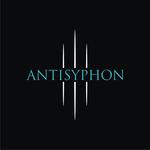 Antisyphon Logo - Entry #475