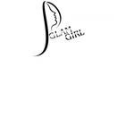 Logo design - Entry #12