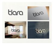 Tiara Logo - Entry #170
