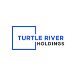 Turtle River Holdings Logo - Entry #183