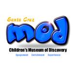 MOD Logo - Entry #63