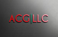 ACG LLC Logo - Entry #125