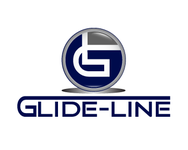 Glide-Line Logo - Entry #58