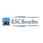 KSCBenefits Logo - Entry #445