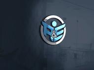 A & E Logo - Entry #235