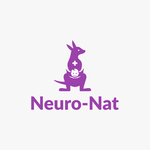 Neuro-Nat Logo - Entry #117