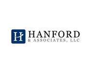 Hanford & Associates, LLC Logo - Entry #6