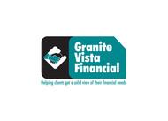 Granite Vista Financial Logo - Entry #188