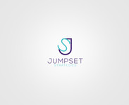 Jumpset Strategies Logo - Entry #141