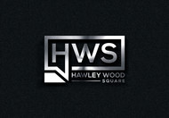 HawleyWood Square Logo - Entry #34
