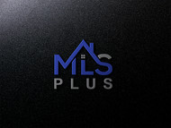 mls plus Logo - Entry #12