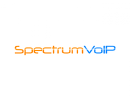 Logo and color scheme for VoIP Phone System Provider - Entry #78