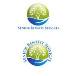 Senior Benefit Services Logo - Entry #50