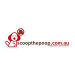 ScoopThePoop.com.au Logo - Entry #29