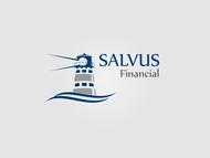 Salvus Financial Logo - Entry #206