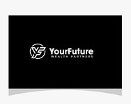 YourFuture Wealth Partners Logo - Entry #299