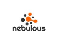 Nebulous Woodworking Logo - Entry #39