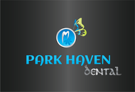 Park Haven Dental Logo - Entry #121