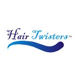 Hair Twisters Logo - Entry #52