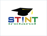 Stint Logo - Entry #73