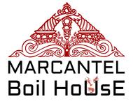 Marcantel Boil House Logo - Entry #192