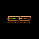 Infiniti Force, LLC Logo - Entry #83