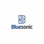 Blusonic Inc Logo - Entry #67