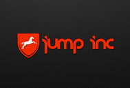 Jump Inc Logo - Entry #82
