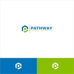 Pathway Financial Services, Inc Logo - Entry #46