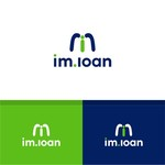 im.loan Logo - Entry #978