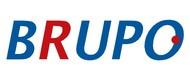 Brupo Logo - Entry #128