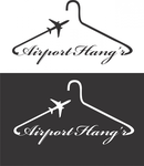Travel Goods Product Logo - Entry #7