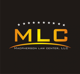 Law Firm Logo - Entry #50