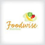 Logo for a nutrition company - Entry #11
