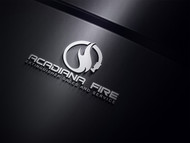 Acadiana Fire Extinguisher Sales and Service Logo - Entry #48