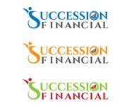 Succession Financial Logo - Entry #669