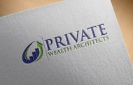 Private Wealth Architects Logo - Entry #77