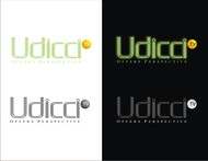 Udicci.tv Logo - Entry #23