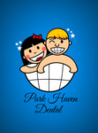 Park Haven Dental Logo - Entry #141