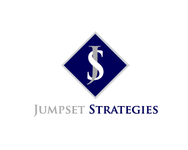 Jumpset Strategies Logo - Entry #87