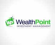 WealthPoint Investment Management Logo - Entry #139