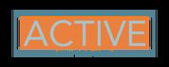 Active Countermeasures Logo - Entry #117