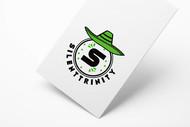 SILENTTRINITY Logo - Entry #199