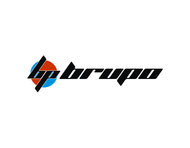 Brupo Logo - Entry #27