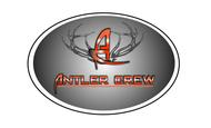 Antler Crew Logo - Entry #79