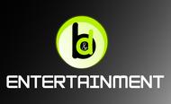 B&D Entertainment Logo - Entry #107