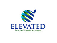 Elevated Private Wealth Advisors Logo - Entry #64